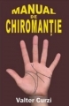 Manual de chiromantie